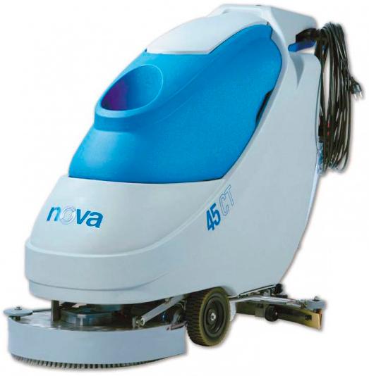 Jas limpiezas en valencia jassl for Empresas de limpieza en valencia que necesiten personal