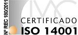 jas-iso-14001