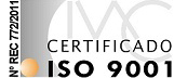 jas-iso-9001